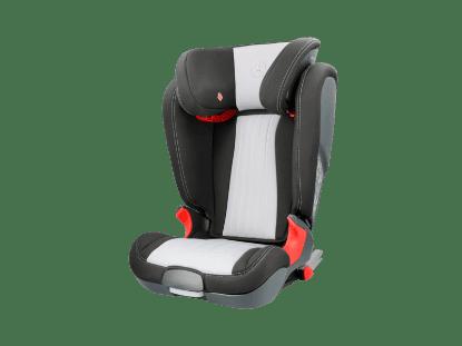 Детское сиденье KIDFIX XP