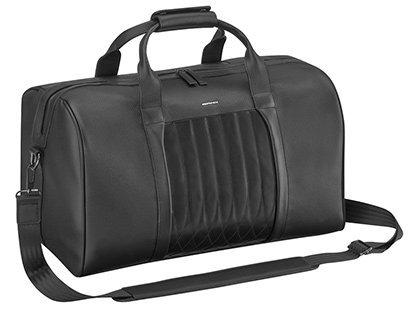 Дорожня сумка AMG