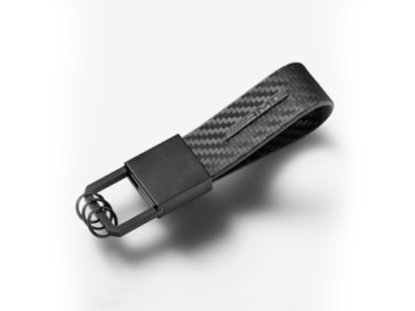 Брелок для ключей AMG
