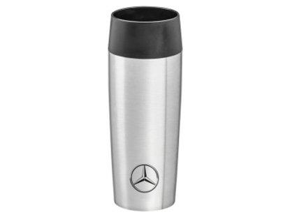 Чашка (термо)  0,36 л