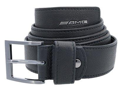 Ремінь AMG