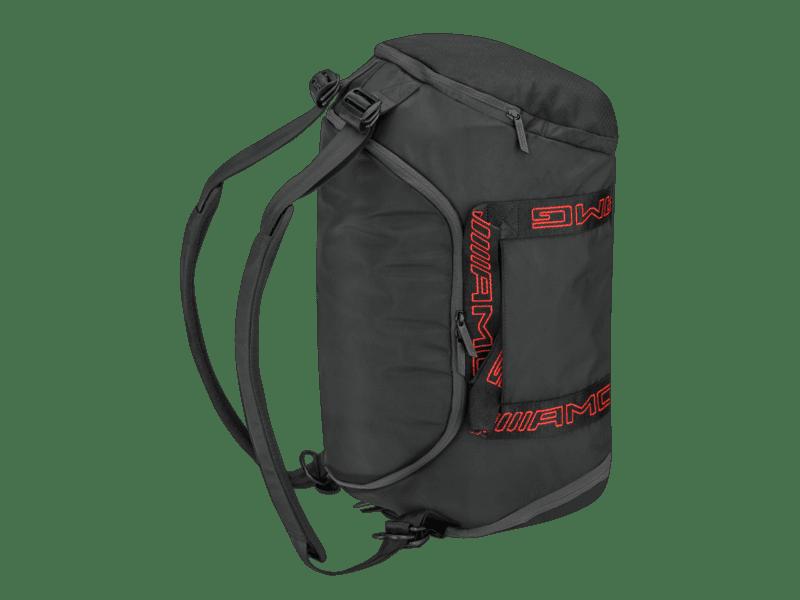 Сумка-рюкзак AMG