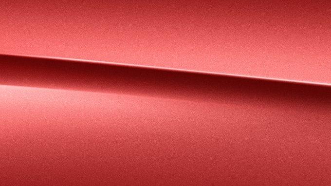 гіацинтовий червоний металік