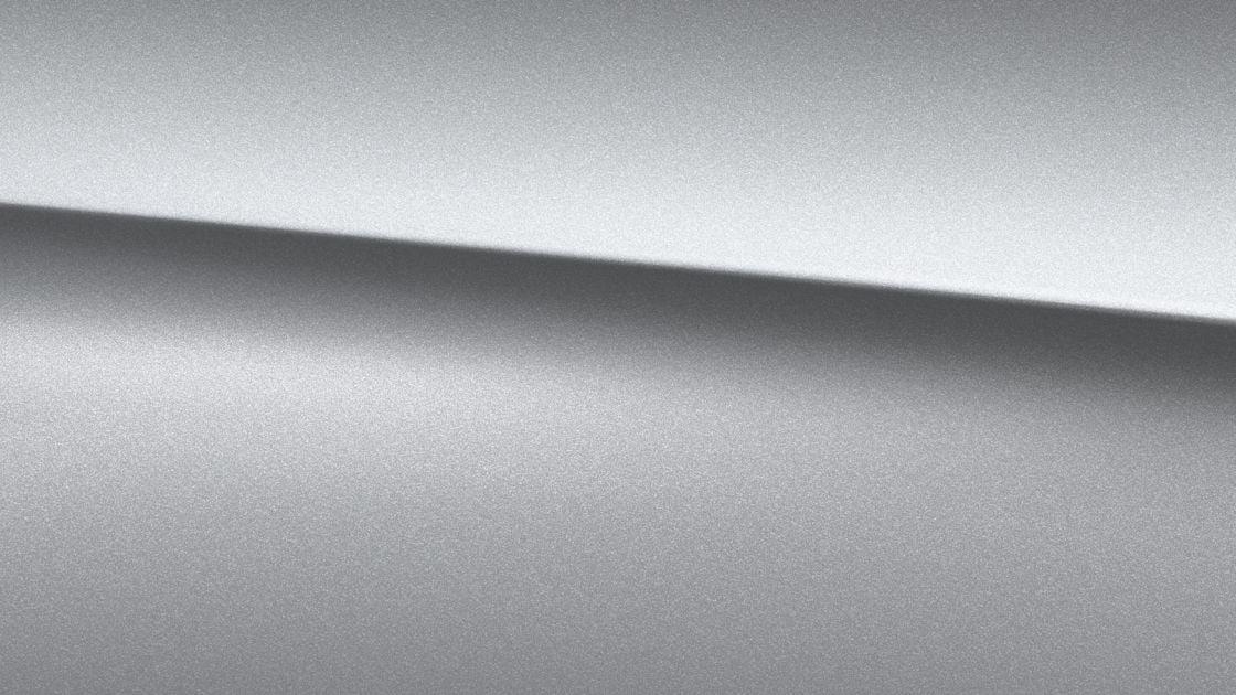 сірий Аланіт magno