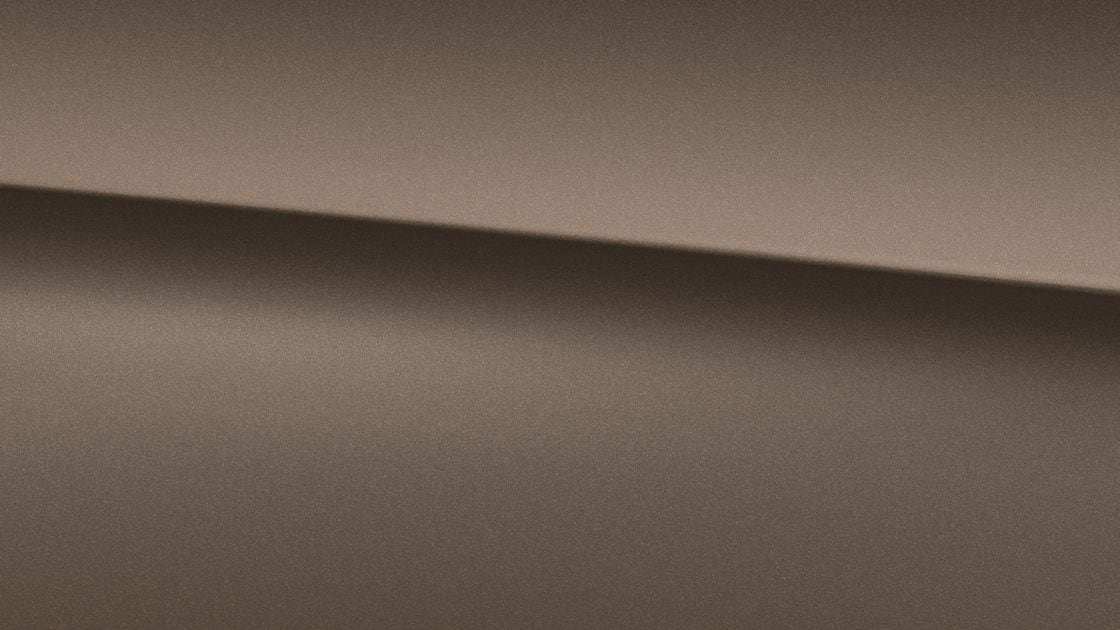 коричневий цитрин magno