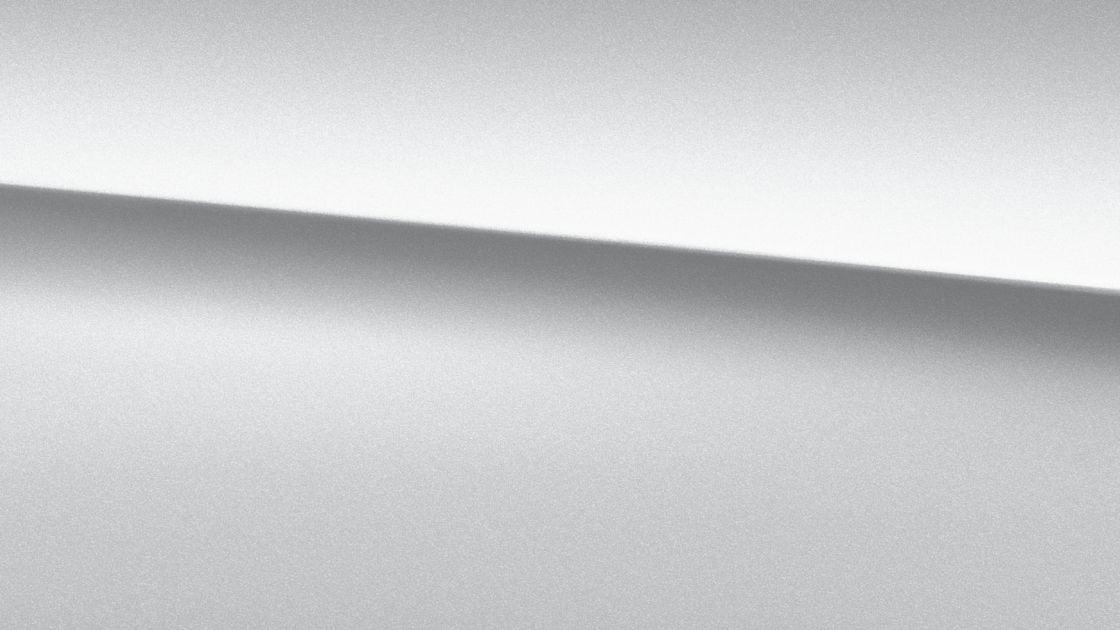 сріблястий іридій magno
