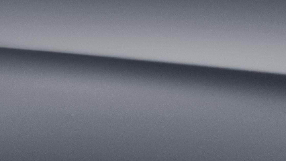 сірий селенит magno