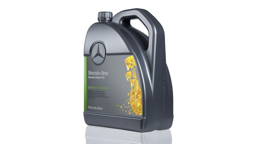 Основною функцією моторного масла є мінімізація тертя рухомих частин двигуна